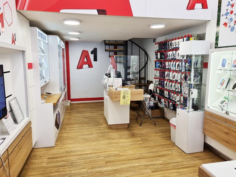 Karlovac shop Privatni erotski