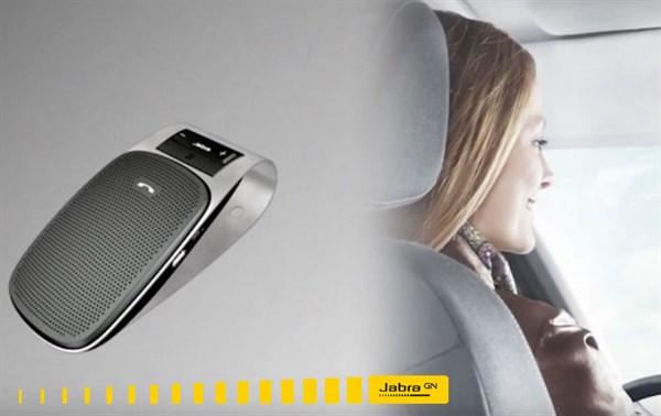 kako spojiti telefon na automobil datiranje kose na licu
